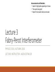 Lecture3_FP