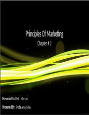 Marketing_Managment_Functions.pptx