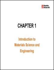 Solution Manual Ashby 3rd Edition Pdf Third Edition Materials North American Edition Engineering Science Processing And Design Michael Ashby Hugh Course Hero