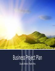 Business Project Plan.pptx