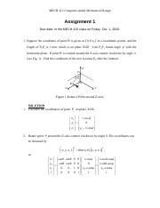 412_assignment_1-2010_solution.pdf