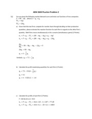 practice_problem2_answers