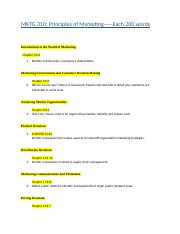 mktg_310-assignments (2)