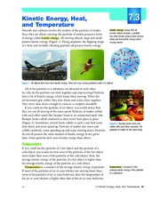 Kinetic ENergy,Heat,and Temperature.pdf