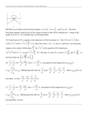 264_James Stewart Calculus 5 Edition Answers
