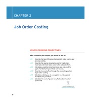 chapter_02_job_order_costing