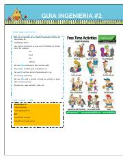 Resumen Unit 4 Free Time activities.pdf