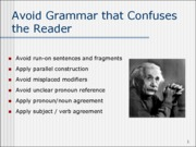 01_grammar_and_punctuation