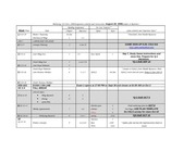 Mktg_345_FALL_2008_Master_Schedule_and_Instructions[1]