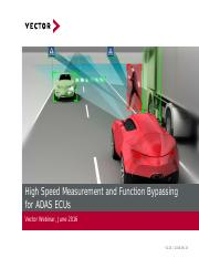Vector_Webinar_ADAS_HighSpeed_Measurement_Bypass_201606.pdf
