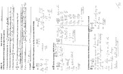 MATH 124 Spring 2012 Midterm 2 Solutions
