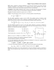 Thermodynamics HW Solutions 413