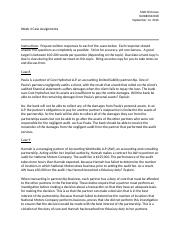 Week 4 cases-3.docx