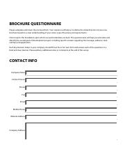 BrochureDesignQuestionnaires.pdf