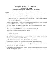 final_overview_questions.pdf