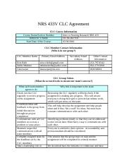 Red Group CLC agreement NRS 433 (1) (1).docx