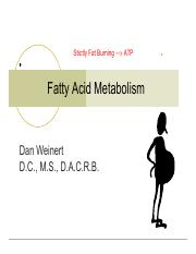 7) Fat Burning.pdf