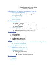 Ch1 notes-PSY.docx