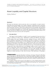 div-class-title-asset-liquidity-and-capital-structure-div.pdf