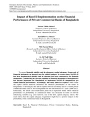 Impact_of_Basel_II_Implementation_on_the_Financial_Performance_of_Private_Commercial_Banks_of_Bangla