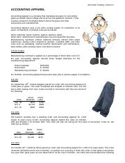 Accounting Apparel (Instructions)-2.pdf