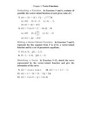 Chapter 2_workbook_cal3.pdf