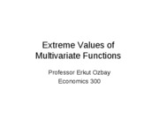 ch10-extreme-values-multivariate (1)