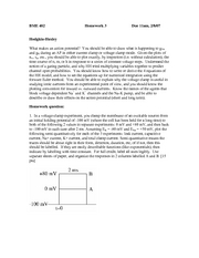 BME402_HW3_Solutions