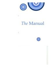 Investment Clubs Manual001