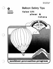 balloon_safety_tips