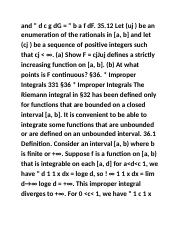 Information tech (Page 4141-4142).docx