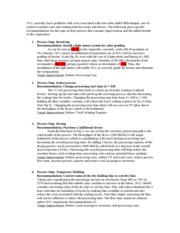 NCC_Recommendations_Draft_4