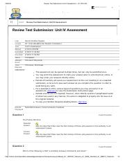 Review Test Submission_ Unit IV Assessment – HY 1010-12K..pdf