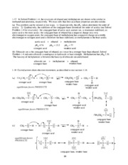 Solutions_Manual_for_Organic_Chemistry_6th_Ed 20