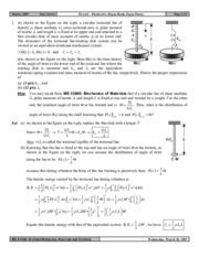 07-03-28 Solutions