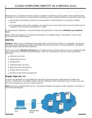cloud_computing_identity_as_a_service.pdf