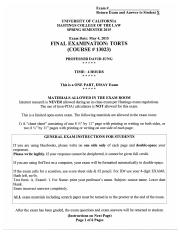 Jung past exam.pdf