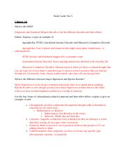 Test 5 Study Guide.doc