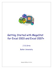 Getting_Started_2008