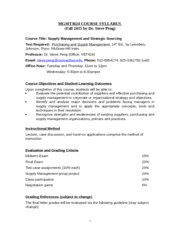 MGMT3624 syllabus (F15 revised)
