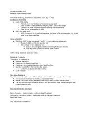 TIM 50 - 11-04 Class Notes.docx