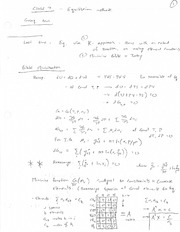 Lecture_7_notes
