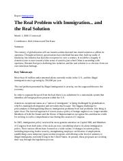 Report Immigration (1).docx