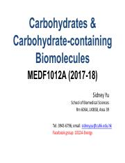 w4_Carbohydrates and carbohydrate-containing biomolecules.pdf