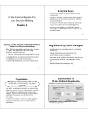Ch05_Cross-Cultural%20Negotiation_100416.pdf