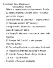 miami_culture_sheet_answers