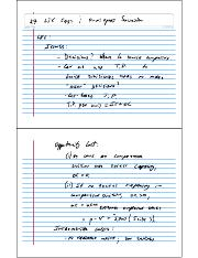 27 LTC Case and Omnisport Hand-Written Notes From Class(1).pdf