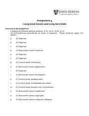 solutions to Assignment 6.docx