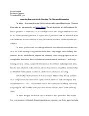 Marketing Research-Research Article.docx