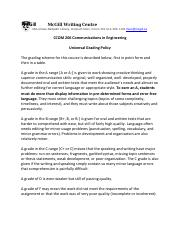 ccom 206.introduction.04.universal grading policy.pdf